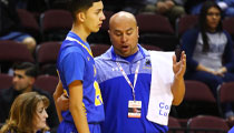 Helping Coaches Look for Those Teachable Moments