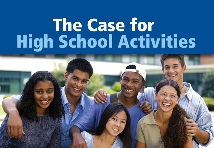 Case_for_HS_Activities