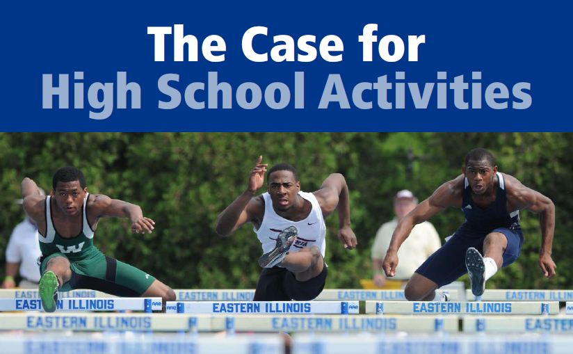 2014_Case_for_HS_Activities