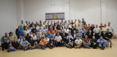 Perry_wrestling_reunion