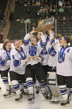 Minnetonka_Ice_Hockey