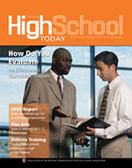 High_School_Today_Cover_February_2011