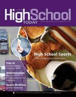 HST January 10 Cover