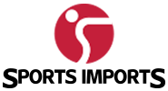 sports imports 1